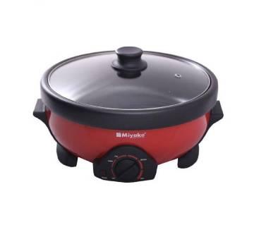 Miyako MC 350DCurry Cooker