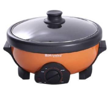 Miyako MC 250D Curry Cooker