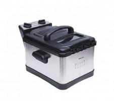 Miyako ডিপ ফ্রায়ার 5.5L (DF 05D) - ব্ল্যাক বাংলাদেশ - 5538372