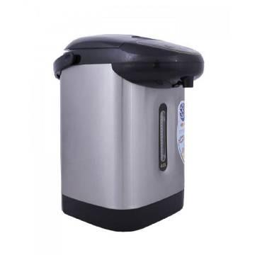 Miyako Electric Flask 4L (PCF 38 HM )