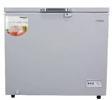 Transtec TFX Freezer – 152 liter