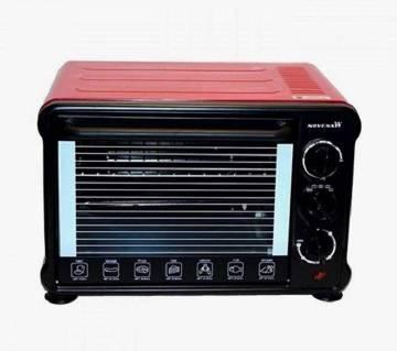 Novena 514 Electric Grill Oven 20L