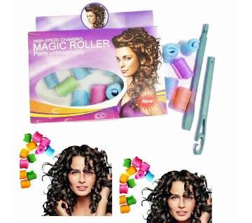 Magic leverag হেয়ার স্টাইলার