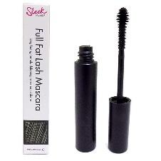 Sleek makeup Full Fat Lash Mascara UK