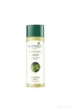 Biotique Bio-Bhringraj Therapy Oil Hair Fall Solution 200ml - India