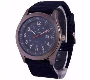 Fastrack mens wrist watch -copy