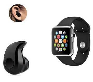G11 smart watch
