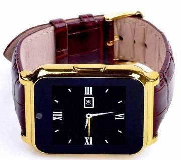 Bassoon W90 smart watch