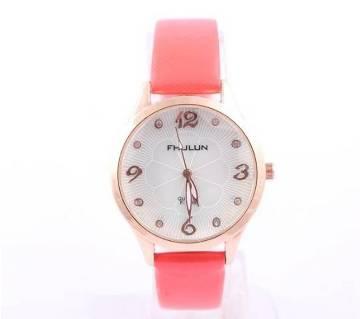 Fhulun ladys wrist Watch