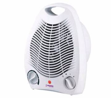 Bushra Room Heater