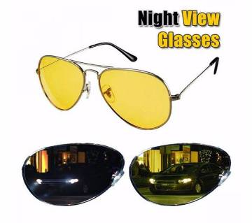 Night view sunglass