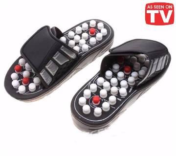 Foot Reflex Footwear