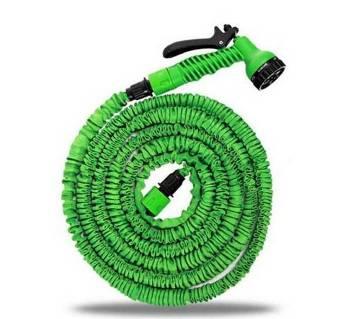 Magic hose pipe 35ft extendable