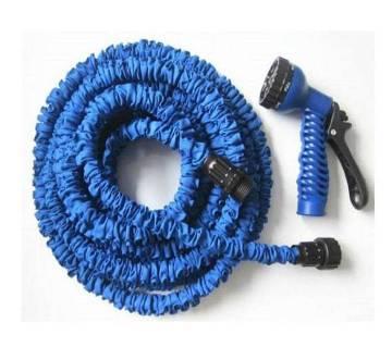 Magic hose pipe 50ft extendable
