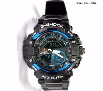 G-Shock sports watch(copy)