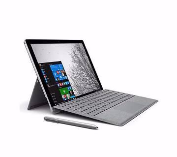 Microsoft (Original) Surface Pro 4 6th Gen i5