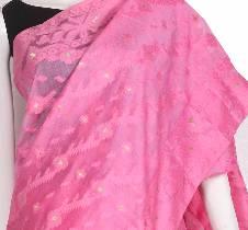 সিল্ক জামদানি শাড়ি বাংলাদেশ - 5607932