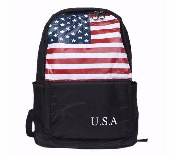 Winner Polyester Backpack For Student