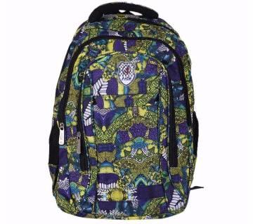 Winner Polyester Backpack For Students