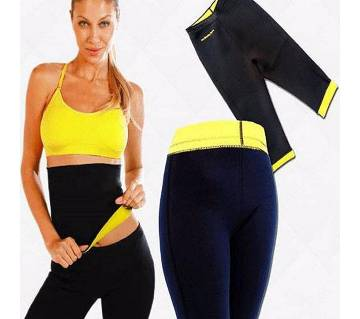 Hot Shaper Ladies Pant