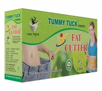 Tummy Tuck Fat Cutter