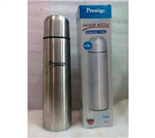 Stainless Still Vacuum Flask