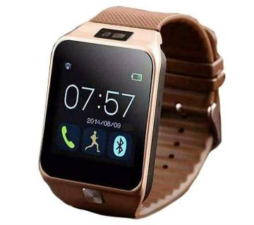 ZG9 smart watch