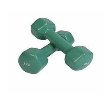 Dumble-2kg(1 pc)