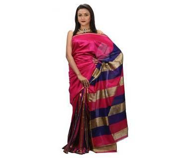 Dupiyan Silk Saree