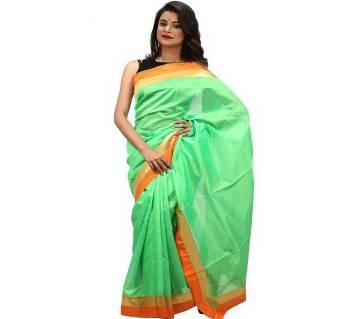 IC Silk Per Achol Saree