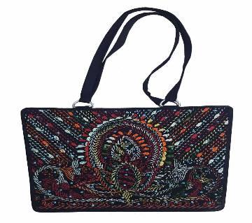 Stylish Handy Bag