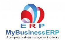 ERP বিজনেস ম্যানেজমেন্ট সফটওয়্যার 2