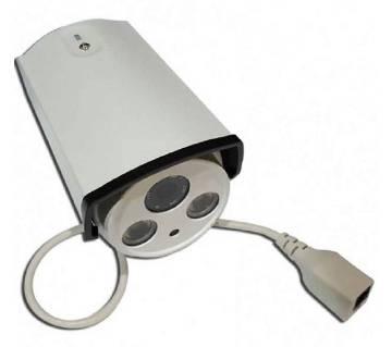 Potek Full HD 1MP CCTV Security Camera