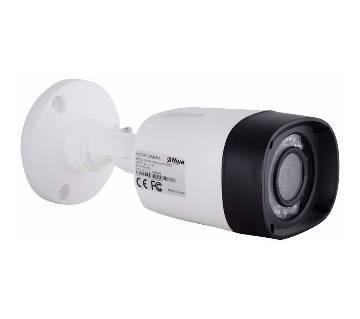DAUHA 1 MP (HD) HFW 1000RP-BULLET