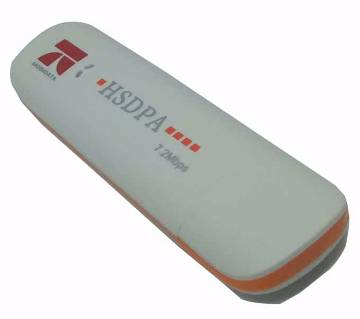 3.75G Wireless Modem- All Sim Supported