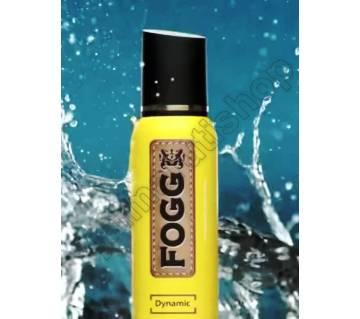 Fogg Dynamic Fragrance বডি স্প্রে ফর মেন 120ml India