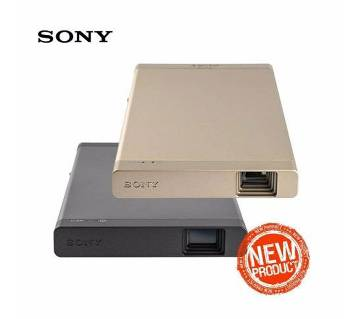 Sony MP-CL1 Full HD Projector