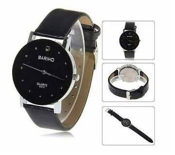Bariho Ladeis Wrist Watch (copy)
