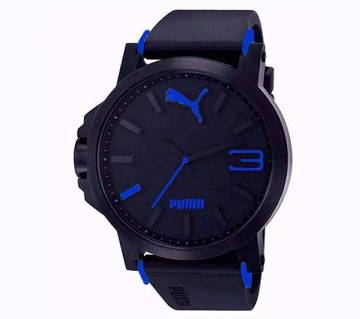 Puma sports watch-copy