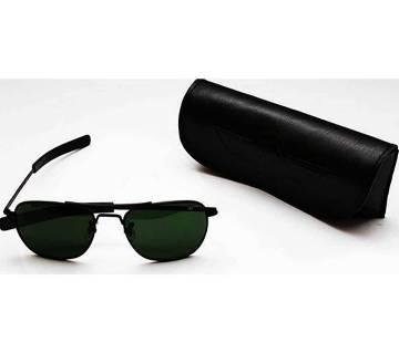 AO (AMERICAN OPTICAL) Gents sunglasses copy