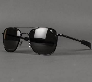 AO diamond hard gents sunglasses copy