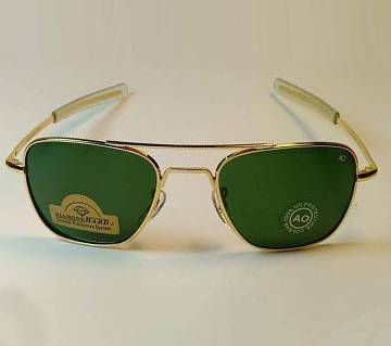 AO gents sunglasses replica
