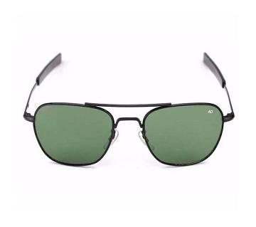 AO gents sunglasses replica