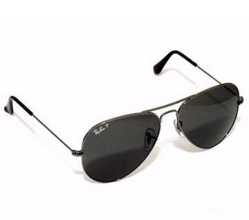 RAY BAN AVIATOR mens sunglasses copy