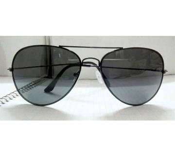 Classic Aviation 3025 Sunglasses for Men copy