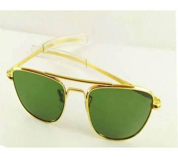 AO gents sunglasses copy