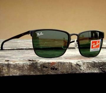 Ray Ban Aviator RB3508 sunglasses copy