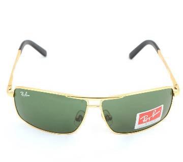 RAY BAN gents sunglasses copy