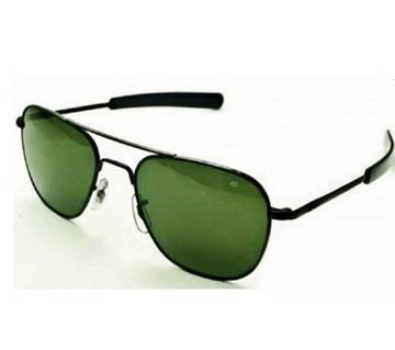 AO Aviator 54mm sunglasses for men copy
