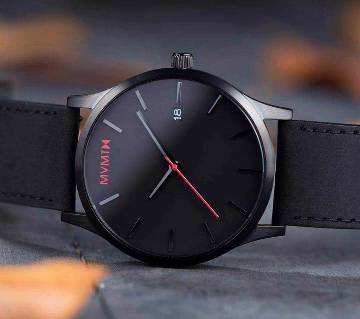 MVMT gents wrist watch- copy